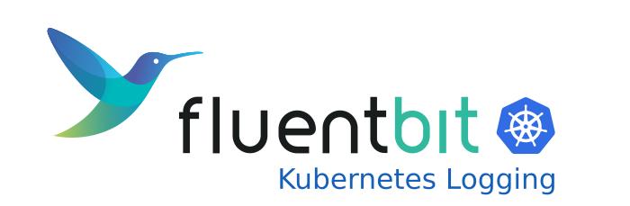 Fluentbit