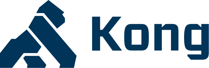 Kong Ingress