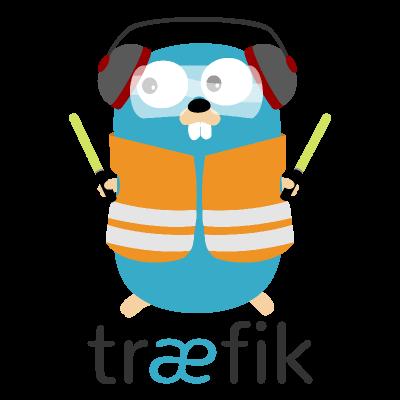 Traefik